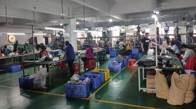 生产设备 (8)