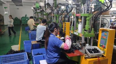 生产设备 (9)