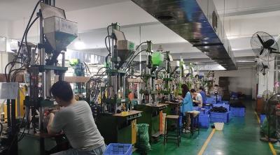 生产设备 (10)