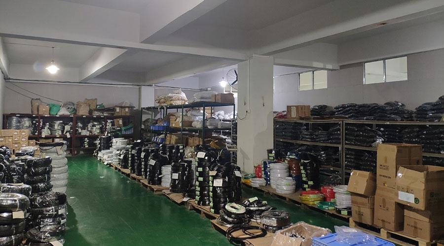 生产设备 (7)