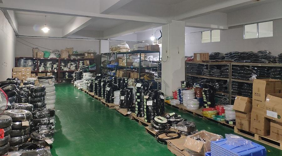 生产设备 (11)